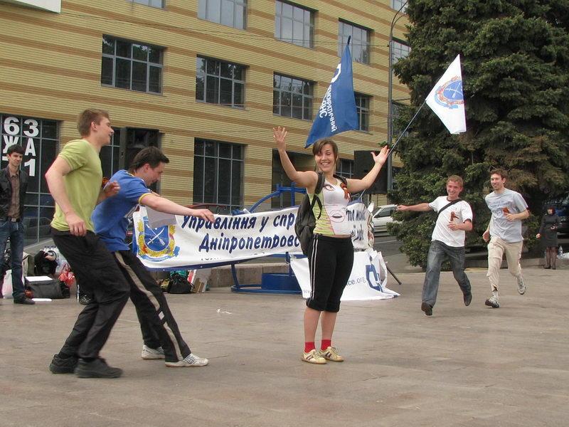 den_pobedi_2010_057