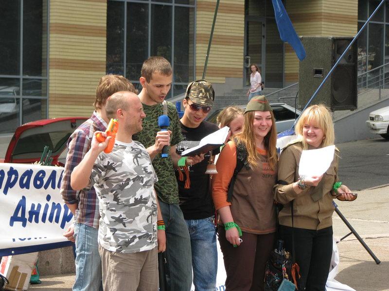 den_pobedi_2010_058