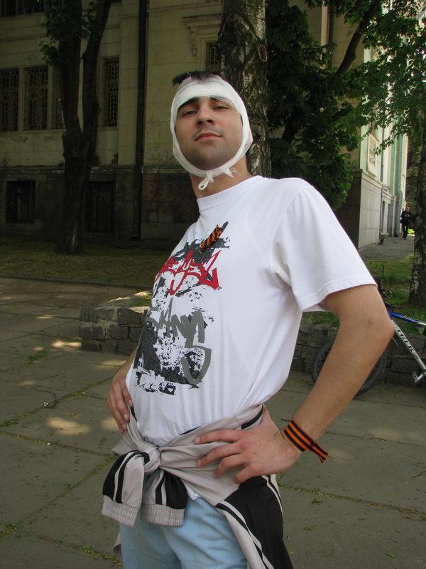 den_pobedi_2010_081