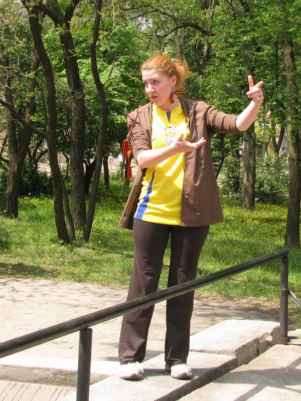 den_pobedi_2010_089