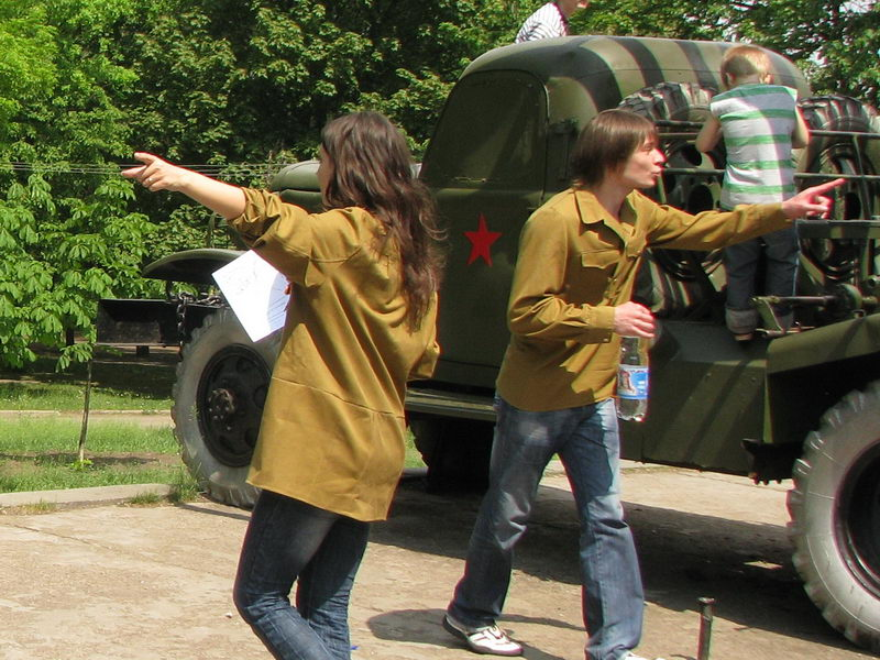 den_pobedi_2010_092