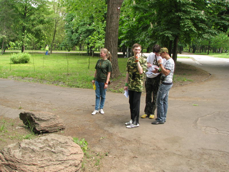 den_pobedi_2010_103
