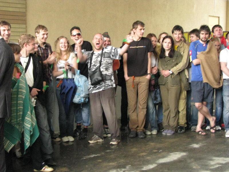 den_pobedi_2010_113