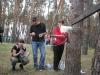 korp_priv_sq_dp_ua_800_15