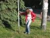 po_mestam_bs_18_05_2010_11