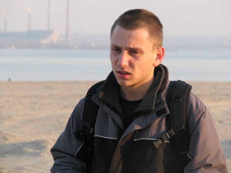 raskopki1_07