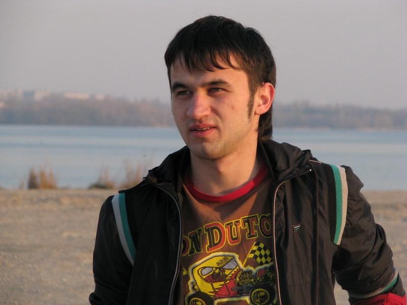 raskopki1_09