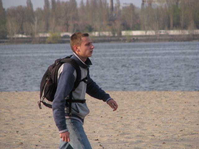 www_sq_dp_ua_raskopki2_006