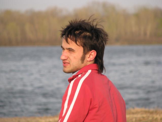 www_sq_dp_ua_raskopki2_011