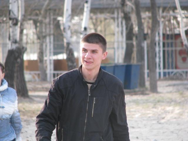 www_sq_dp_ua_raskopki2_017