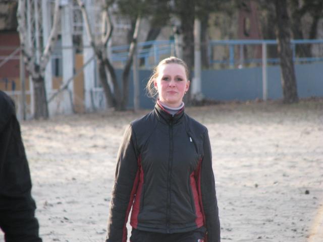 www_sq_dp_ua_raskopki2_018
