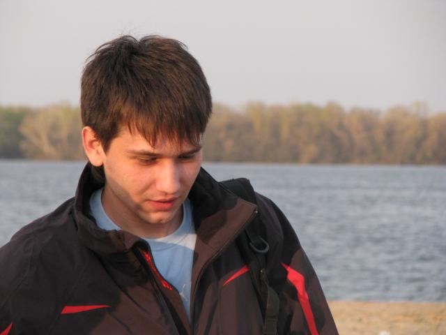 www_sq_dp_ua_raskopki2_058