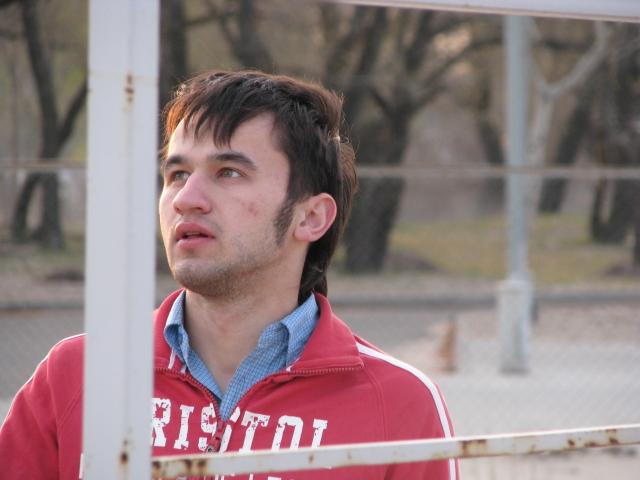 www_sq_dp_ua_raskopki2_081