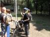 veloday_2010_09_0